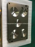 精密機械化の部品CNCの製粉のハードウェアのツールの部品
