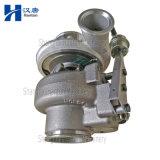 El motor del motor diesel de Cummins 6CT parte el turbocompresor 2840946 2840947 del holset
