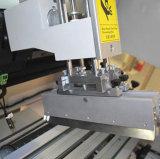 Impressora da tela da pasta da solda da tecnologia avançada SMT da tocha