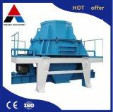 8518 7611 VSI Arena que hace la máquina trituradora de mineral para la venta