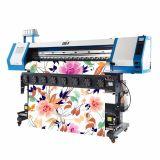 rullo capo di ampio formato 5113/Dx5 per rotolare la stampante di sublimazione di Digitahi della tessile