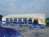 Tent van de Gebeurtenis van de Partij van het Bier van de Tent van het Dak van de markttent de Openlucht voor het Festival van het Bier