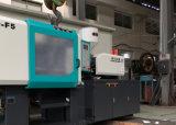 Máquina da modelação por injeção da pré-forma