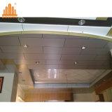 Revêtement composé en aluminium d'ACP d'Acm pour des Chambres