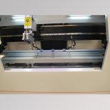 Встроенный тип линия Sp400 PCB Assemle принтера экрана СИД/SMT СИД
