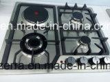 3 가열기 +One 전기 가스 호브 가정용품 (54011E)