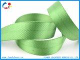Abnutzungs-Widerstand-Polyester/Nylonmaterial-Sport-Brücke Tieback