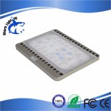 SMD Ultra Slim 30W Holofote LED