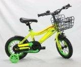 Детский ребенка BMX велосипед детский детей горного велосипеда на заводе