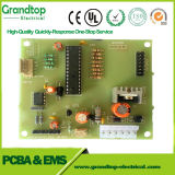 A SMT de alta qualidade/Conjunto do PCB de DIP (PCBA) Um serviço de paragem