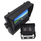 1080P Ahd Kamera-System mit Monitor 3CH
