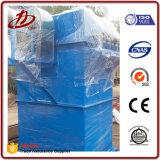 Collettori di polveri facili del ciclone di di gestione per falegnameria