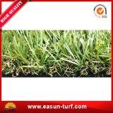Het duurzame UV Openlucht Synthetische Gras van de Weerstand