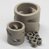 Anillo Pall de ácido resistencia --cerámica de embalaje de la torre