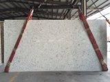 Quarzo di marmo Kalf-V011 della vena
