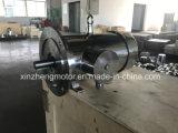 Ventilateur de refroidissement triphasé électrique de moteur d'entraînement de la qualité IP67 pour l'industrie alimentaire
