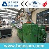 chaîne de production duelle de pipe de PVC de 20-63mm, ce, UL, conformité de CSA