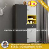 Berufshersteller-Gefriermaschine-nützlicher Luxuxschrank (HX-8ND9198)