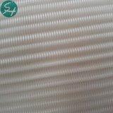 Pantalla Secador espiral en la máquina de papel