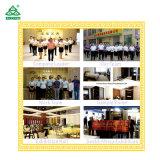 ホテルのヒルトンホテルの寝室の家具の中国の最高の製造業者
