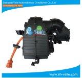 Sistema di HVAC dei ricambi auto per l'automobile
