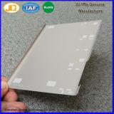 Präzisions-AluminiumEdelstahl-Automobil-Reserve-Bauteile CNC-maschinell bearbeitenteile