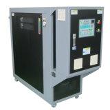 De Industriële Elektro Thermische Verwarmer op hoge temperatuur van de Olie