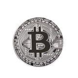 3D graviert, kundenspezifisches Metallzur erinnerung antike kupferne runde Münze mit Firmenzeichen stempelnd