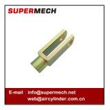 Y вилочный захват совместных новый пневматический цилиндр Custom-Made привода вспомогательного оборудования
