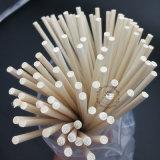 Домашняя ручка ладана отражетеля тростника ароматности благоуханием украшения