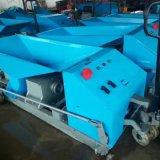 Конкретные и Jqt150*600 настенной панели выдавливание машины