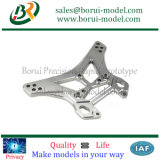 Подвергая механической обработке подвергать механической обработке точности импортера частей малых частей