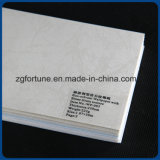 Document van de Muur van de Druk van de Textuur van de Steen van Eco van de hoogste Kwaliteit het Oplosbare