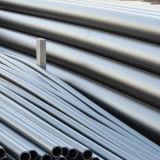 Rohr-Berieselung HDPE Rohr-Grad PE100 des großer Durchmesser-Polyäthylen-Pipe/PE