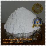 Pharmazeutisches Garde-weißes Puder Xylazine für Antinociceptive 7361-61-7