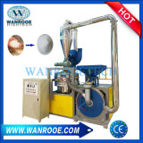 Moedor de piso Máquina / máquina de moagem /fresadora de plástico