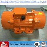 Motore di vibrazione di vibrazione del motore 380V 30W dello schermo micro