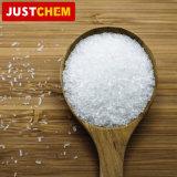 China alimentos Halal de fábrica el 99% el glutamato monosódico (MSG)