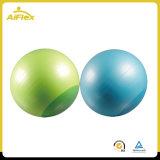 Anti-Repartir la bola de la aptitud del ejercicio