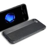 Caso Telefone móvel por grosso 2017 para iPhone X caso, para iPhone X caso TPU