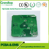 RoHS bescheinigte Elektronik PCBA