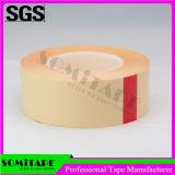 Somitape Sh336 estabiliza el alto animal doméstico de la tachuela que echó a un lado el doble cinta para la talla de la máquina