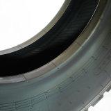 11.00r20 12.00r20 Qualidade superior de aço todos os pneus de camiões e autocarros radial para a área de mineração