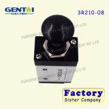 Elettrovalvola a solenoide in opposizione di controllo della buona mano pneumatica 3r210-08 di Quanlity