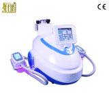 강력한! ! ! 판매를 위한 Cryolipolysis 기계 또는 초음파 지방 흡입 수술 공동현상 Cryolipolysis 뚱뚱한 어는 기계