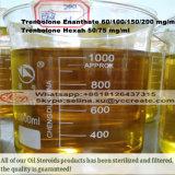 근육 보디 빌딩을%s 공장 가격 Trenbolone Hexahydrobenzyl 탄산염 23454-33-3