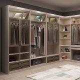 غرفة نوم /Cloakroom أثاث لازم خزانة ثوب