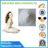 高最大、10iuの青い上の粉のテストステロンのプロピオン酸塩99% (191AA)