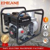 Pompe à eau portative d'essence d'engine des prix bon marché (WP20/30/40)