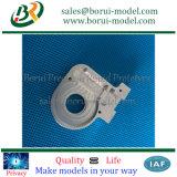 CNC точности подвергая механической обработке для выполненных на заказ частей
